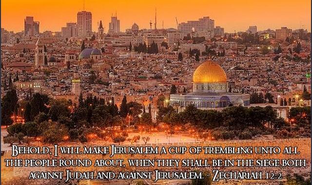 Jerusalem-Cup-Of-Trembling-640x380