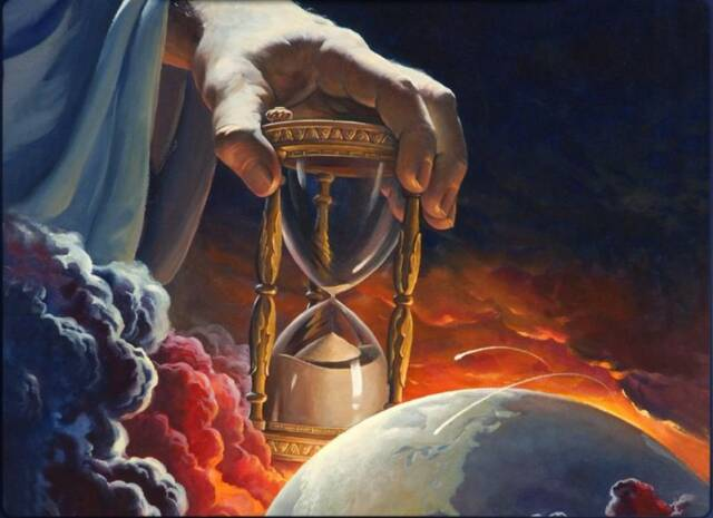Hourglass_Prophecy_Studies_for_Watts_New_Hope