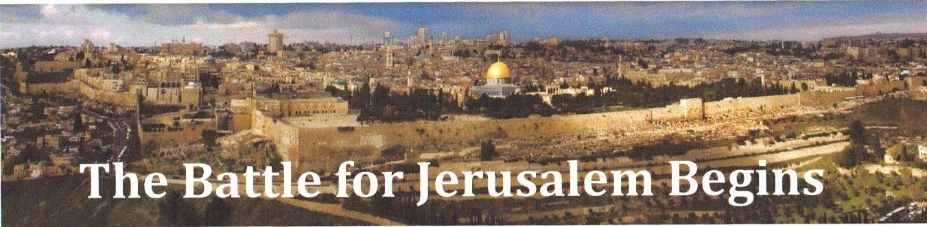 Battle-for-Jerusalem