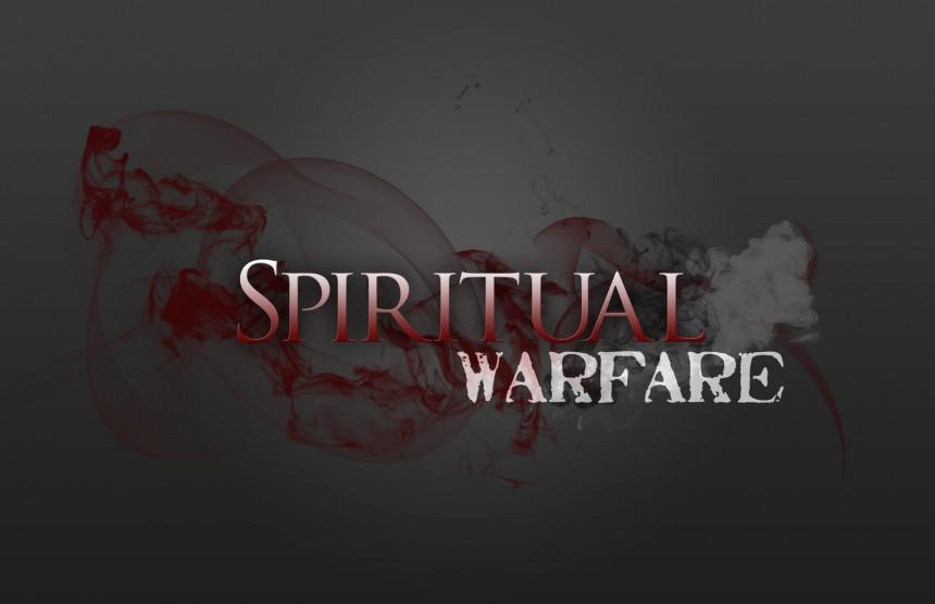 spiritual-warfare-860x556