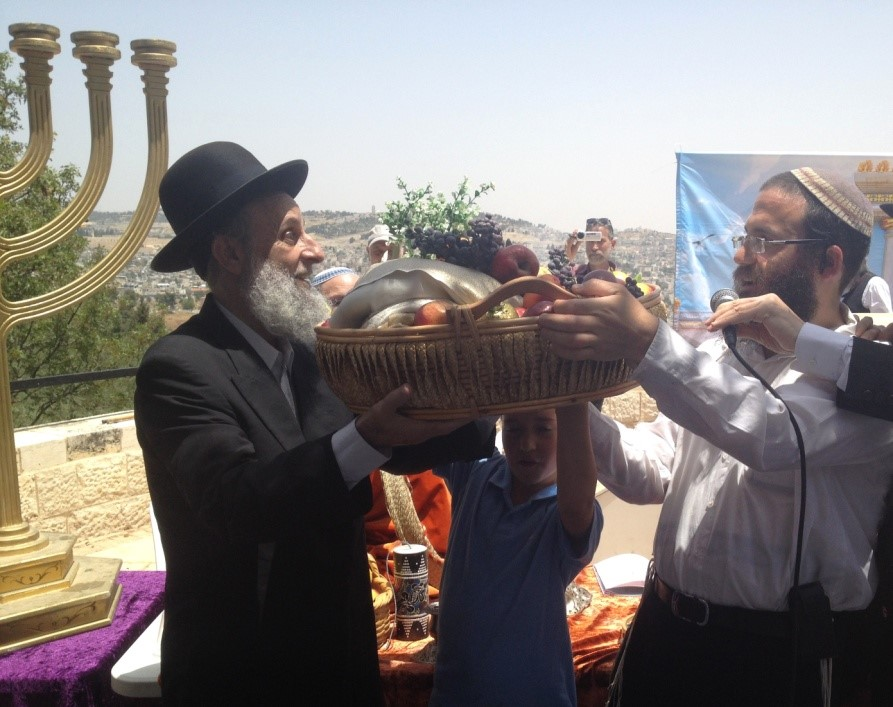 temple-institute-shavuot-may-2015-c