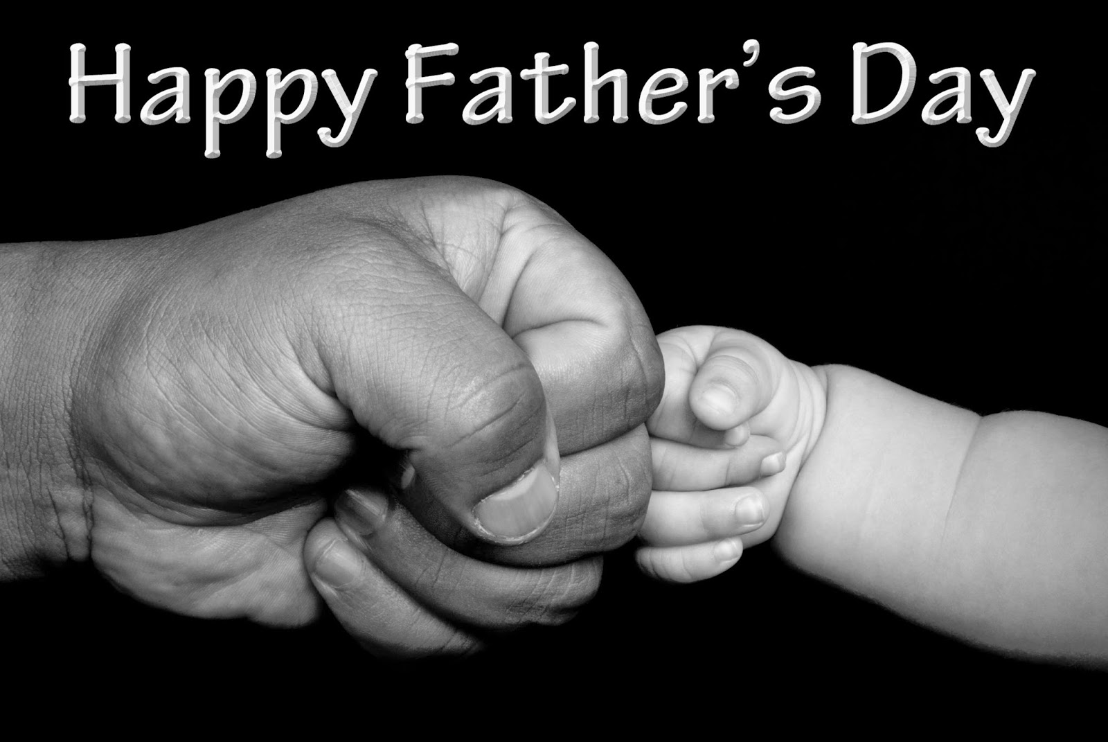Image result for father s day