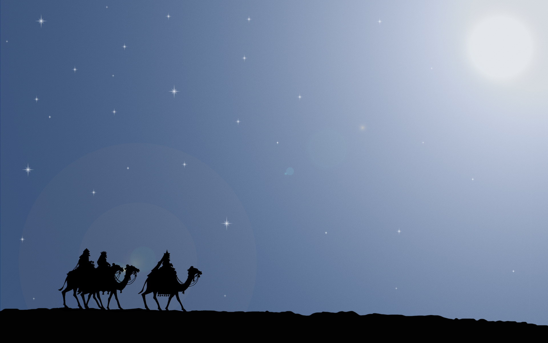 christmas-wise-men-camels-the-star-of-the-road-the-road-bethlehem-gifts-gifts-travel