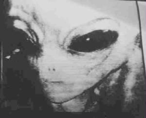 grey-alien-picture
