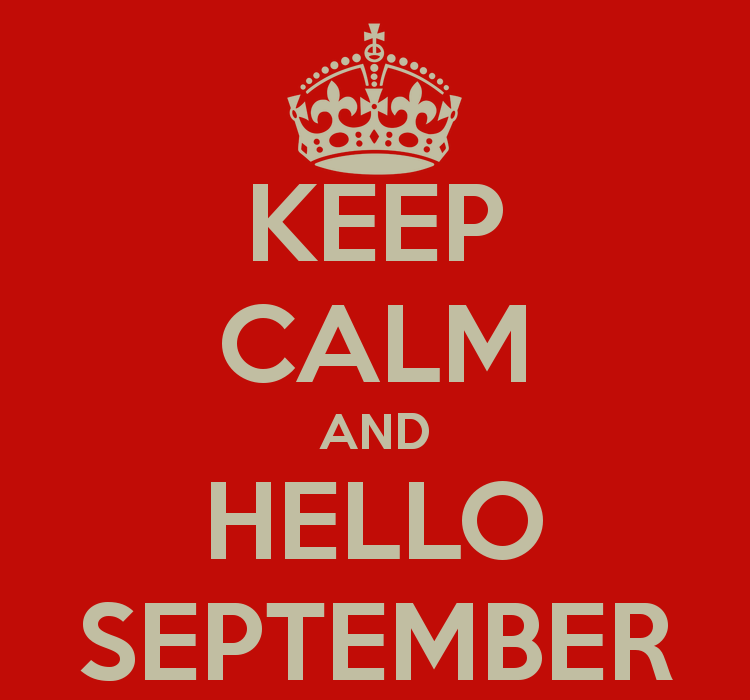 keep-calm-and-hello-september